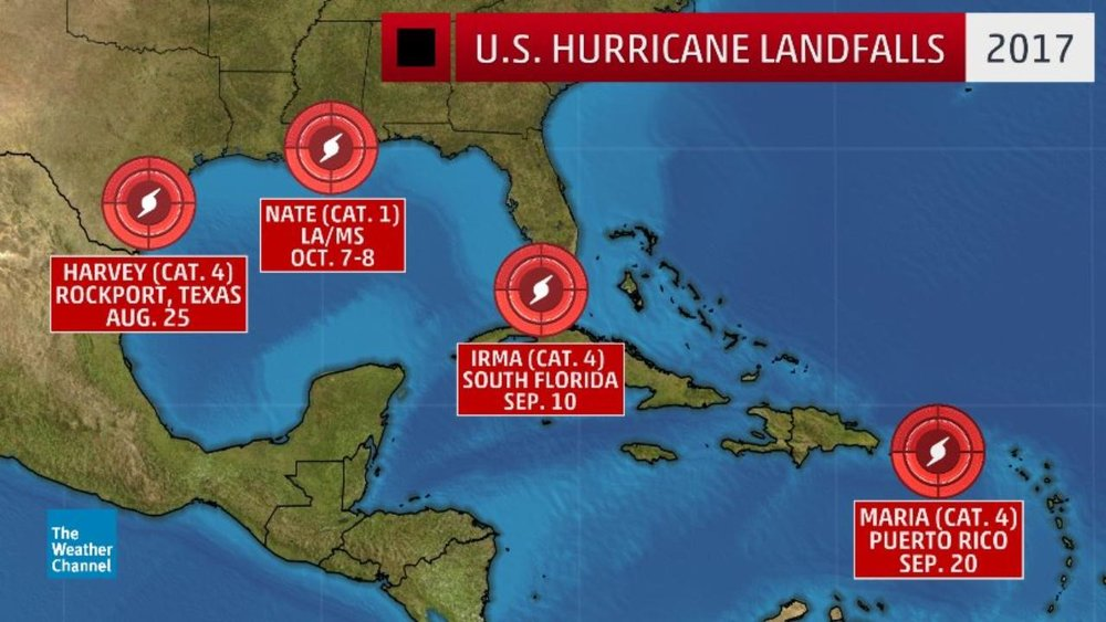 Hurricanes Map.jpeg