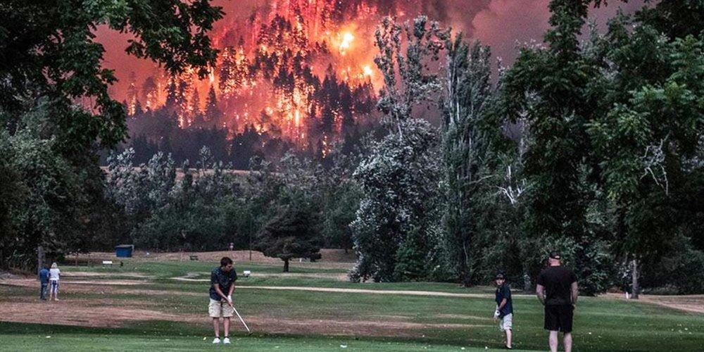 GolfingWhileRomeBurns.jpg