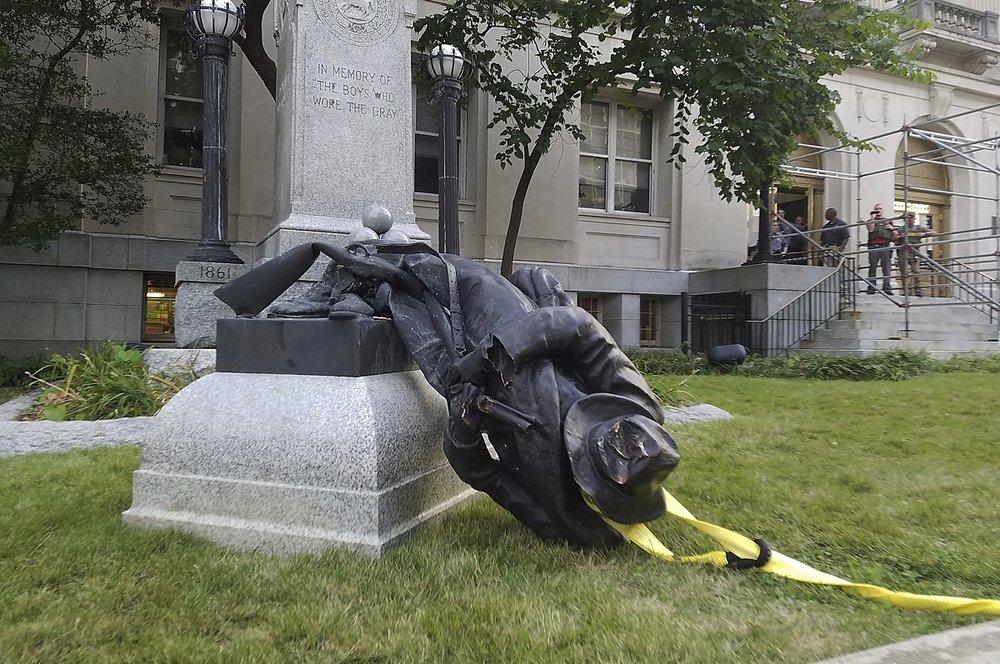 Statue Taken Down.jpg