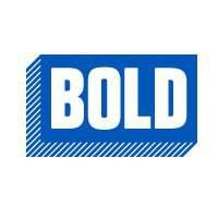 bold_1.jpg