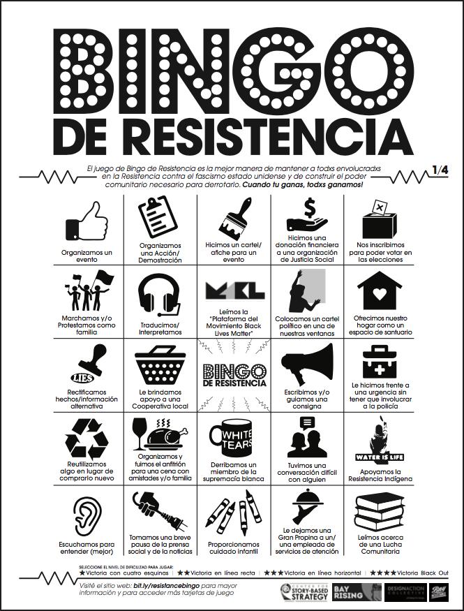 Bingo1_Spanish.png