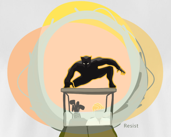 Black-Panther-artboard3.jpg