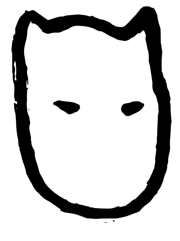 Black-Panther-Mask.jpg