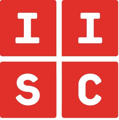 IISC.jpg