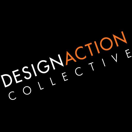 DesignAction.png