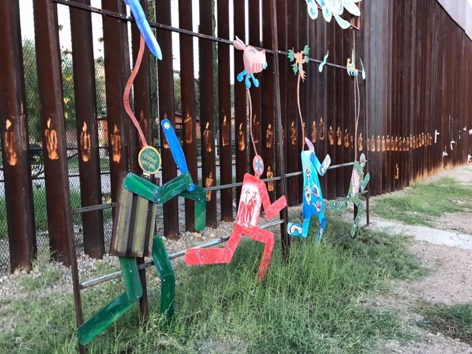 Nogales10.jpg
