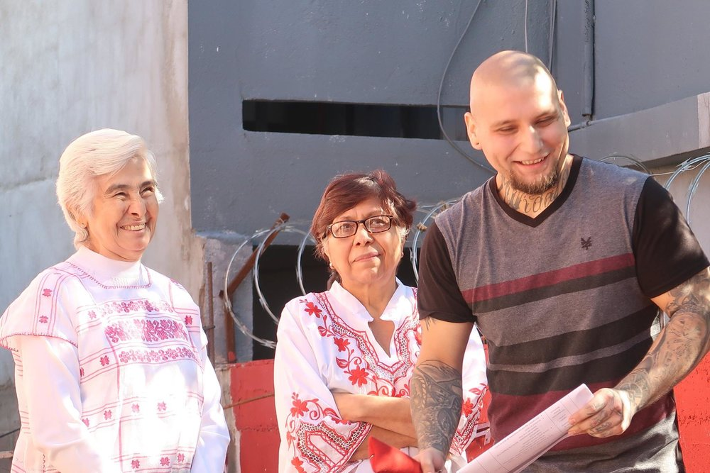 Nogales2.jpg
