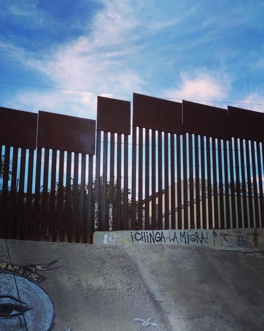 Nogales15.jpg