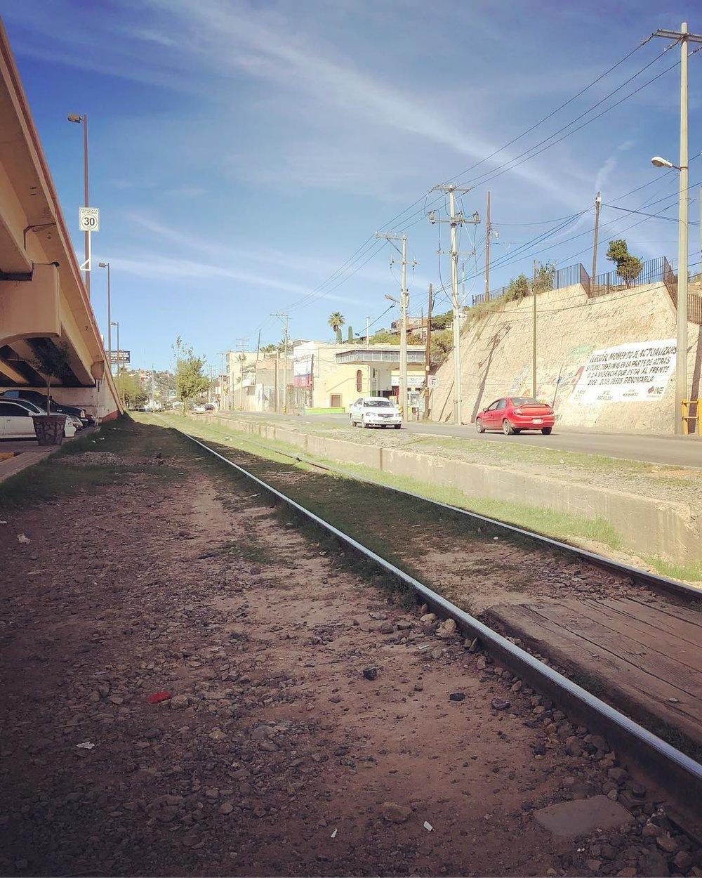 Nogales21.jpg
