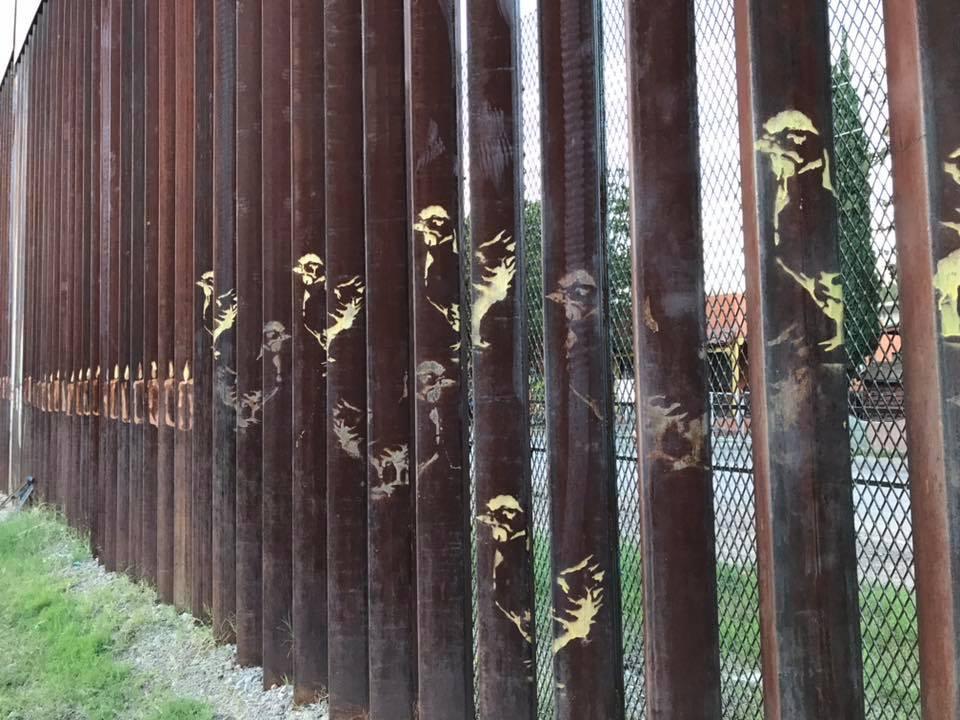 Nogales32.jpg