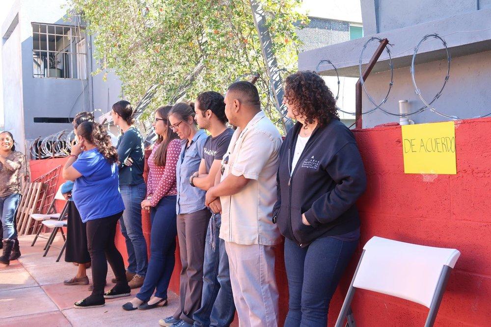 Nogales30.jpg
