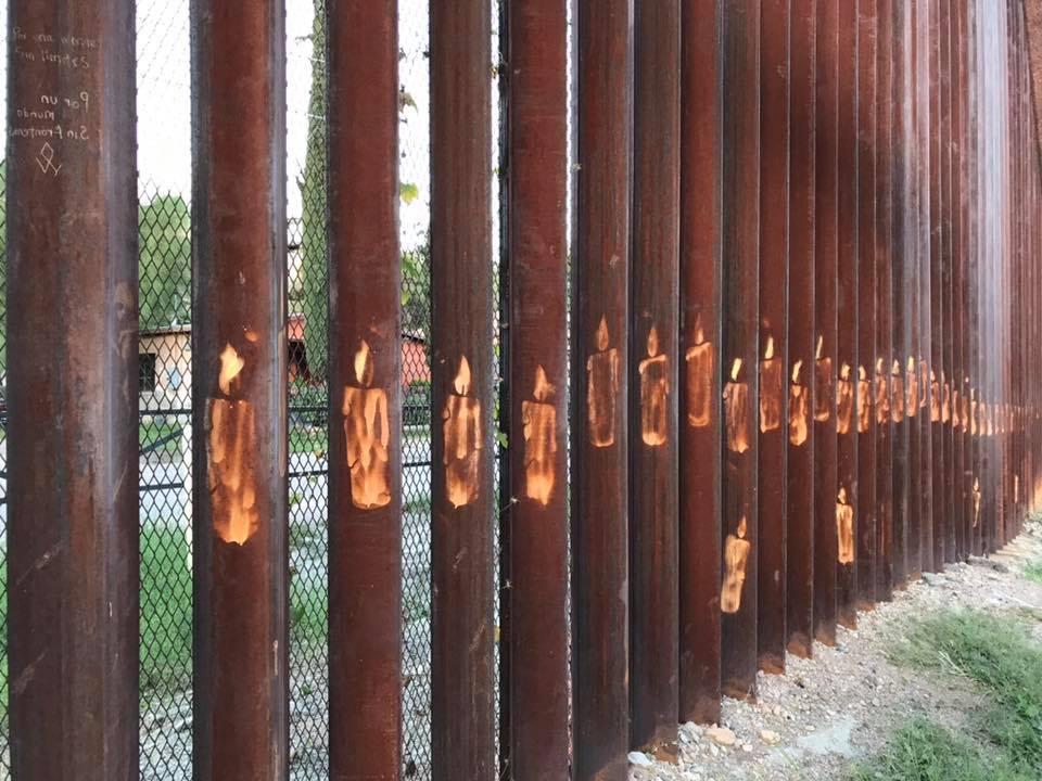 Nogales33.jpg