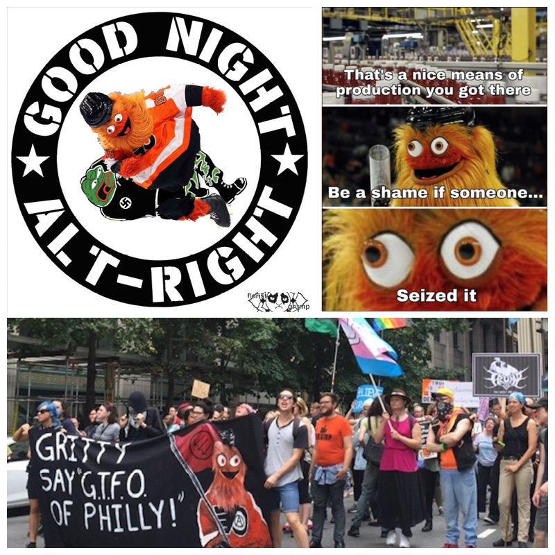 06_Gritty.png