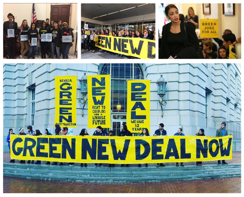 GreenNewDeal.png
