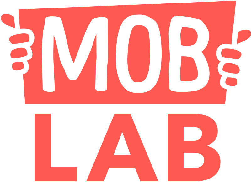 MobLab-Logo-Red.png