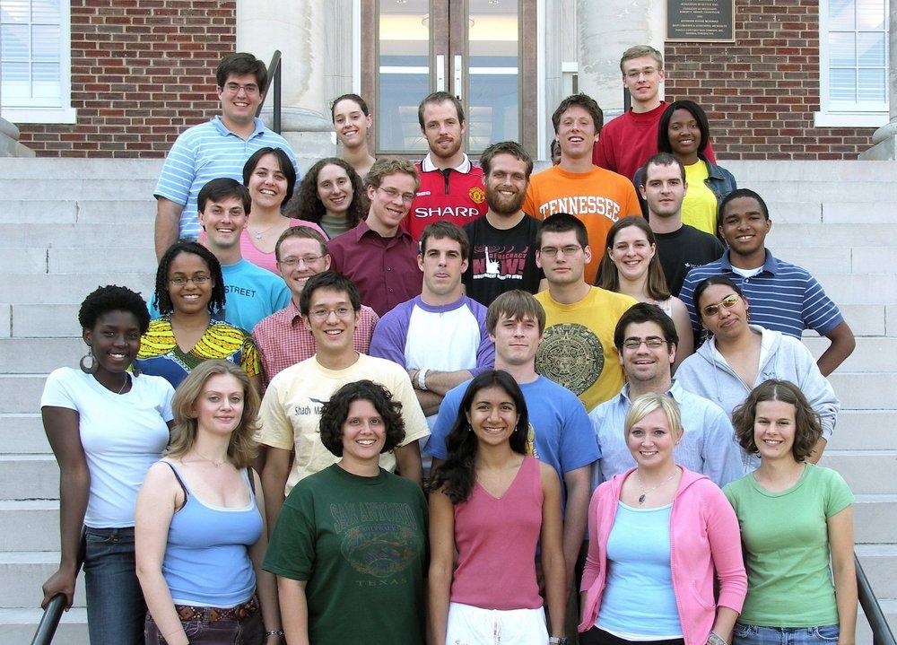 MTC Class of 2006.jpg