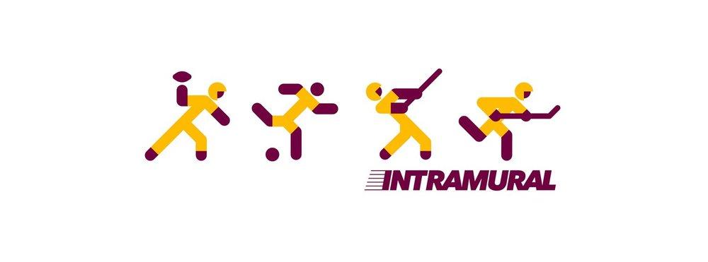 Intramurals+Graphic-1.jpg