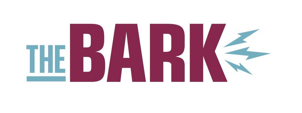 The Bark Official Logo.jpg