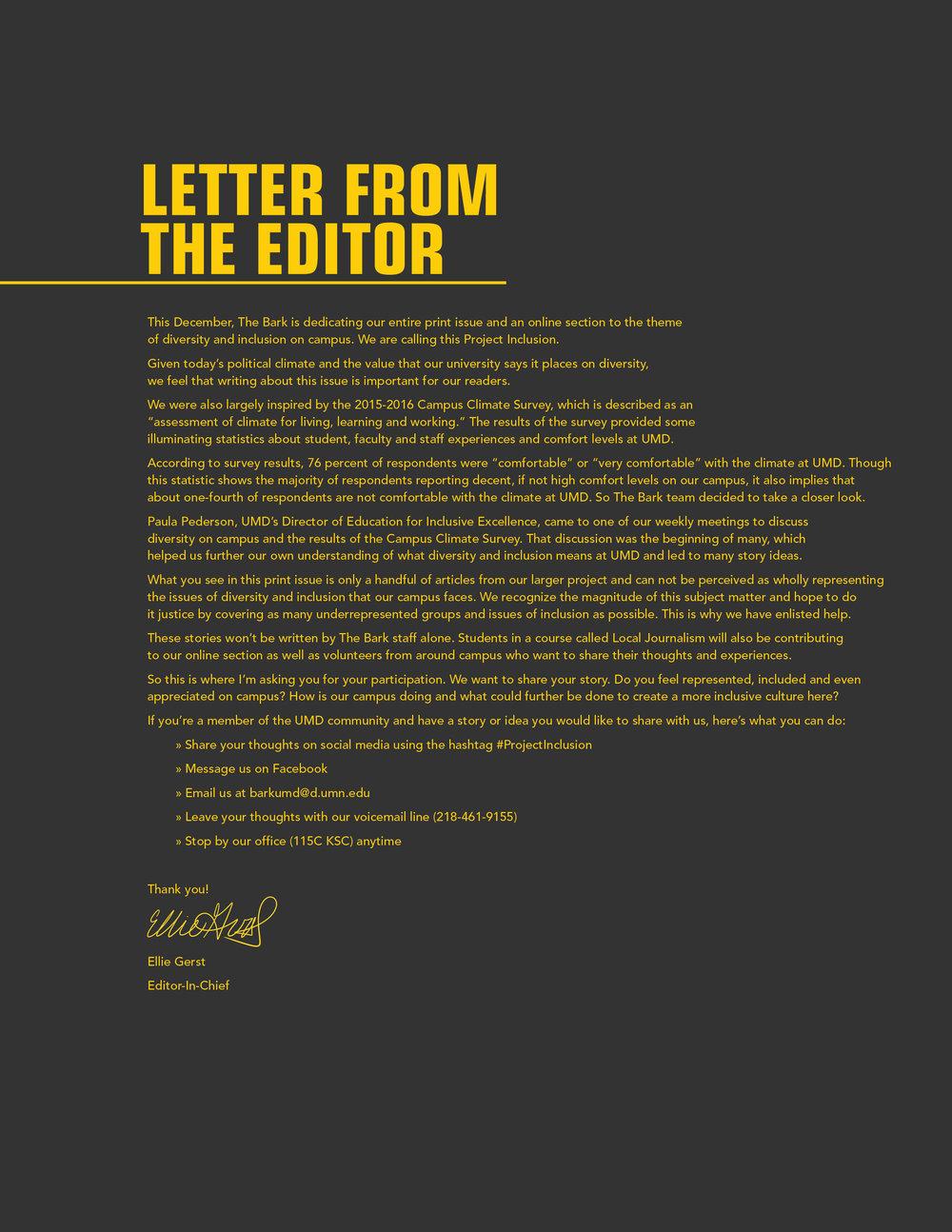 TheBark_December2017_LetterFromTheEditor_v2.jpg