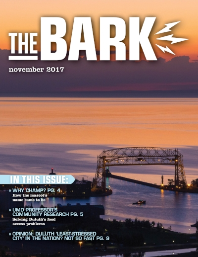 TheBark_November2017_COVER.jpg