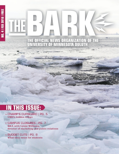 TheBark_February2018_Cover_v2.jpg