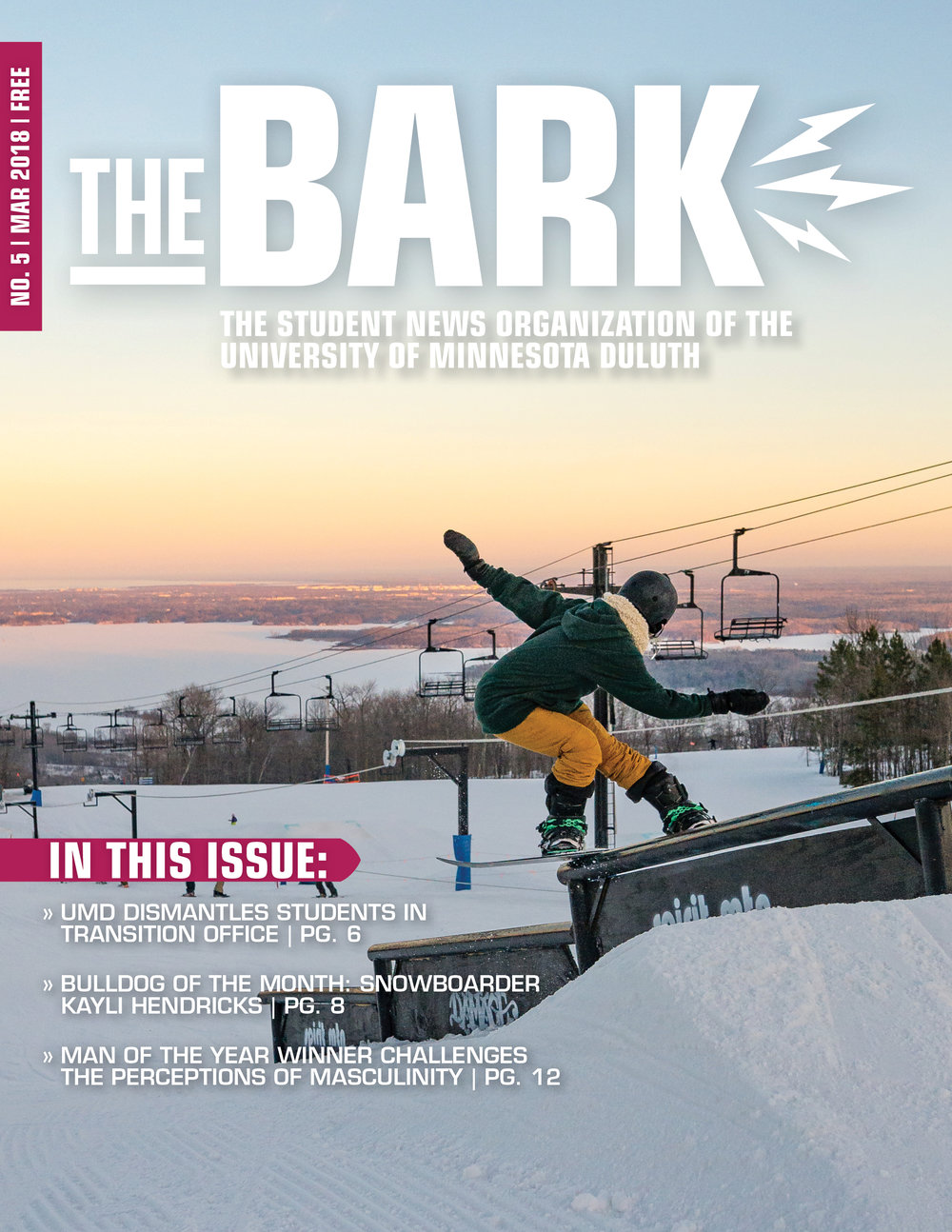 TheBark_March2018_COVERONLY_v6.jpg