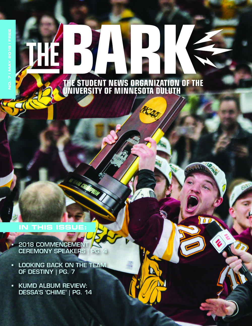 TheBark_May2018_CoverONLY.jpg