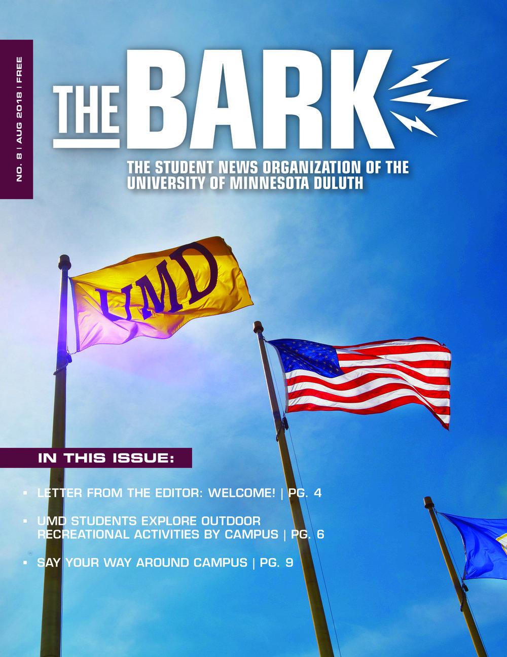 TheBark_August2018_v9_COVERONLY.jpg