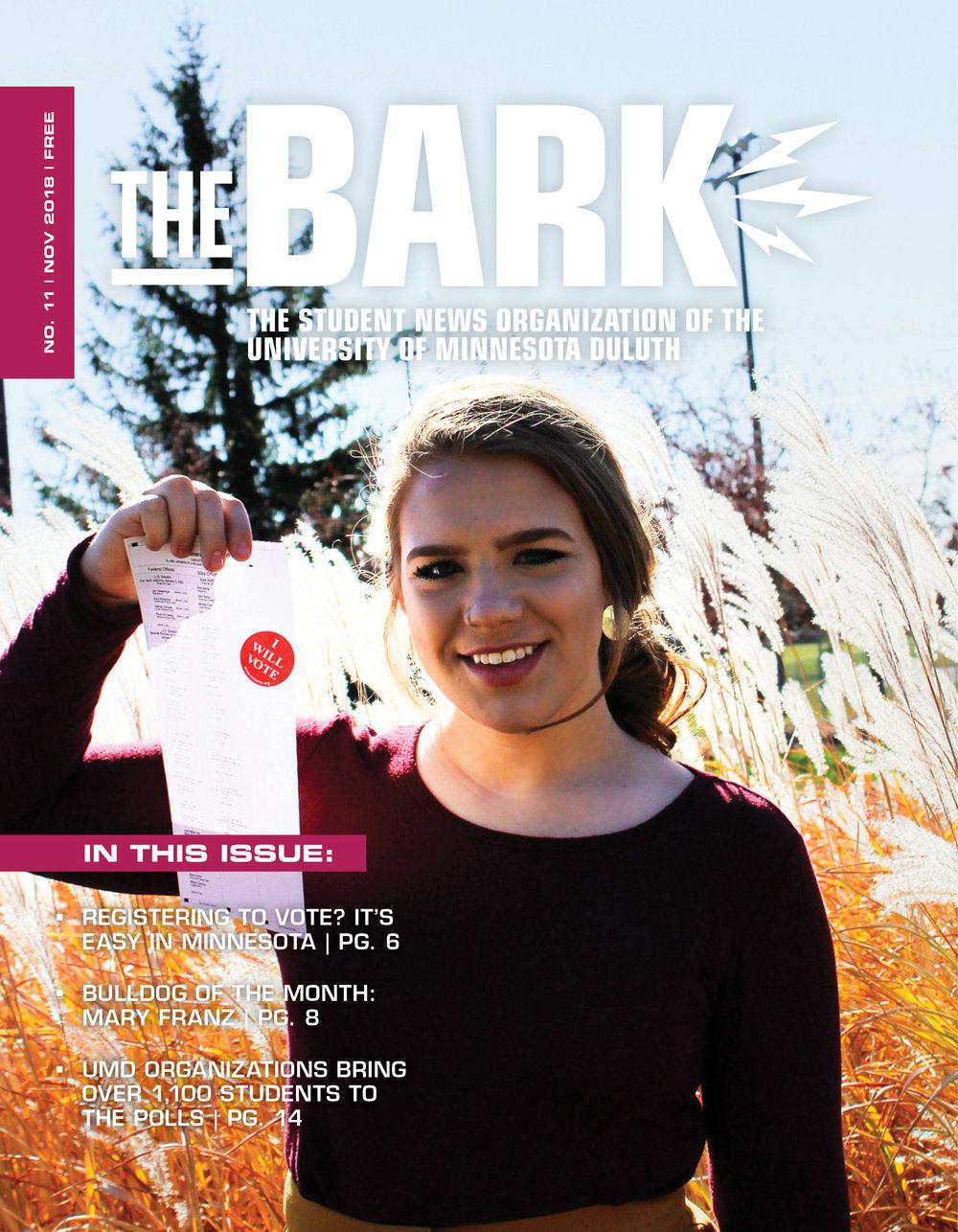 TheBark_November2018_COVERONLY.jpg