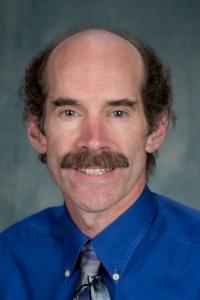 Jeff Romano, UMD Stores Director
