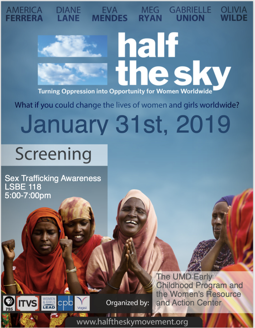 Half the Sky- Poster .png