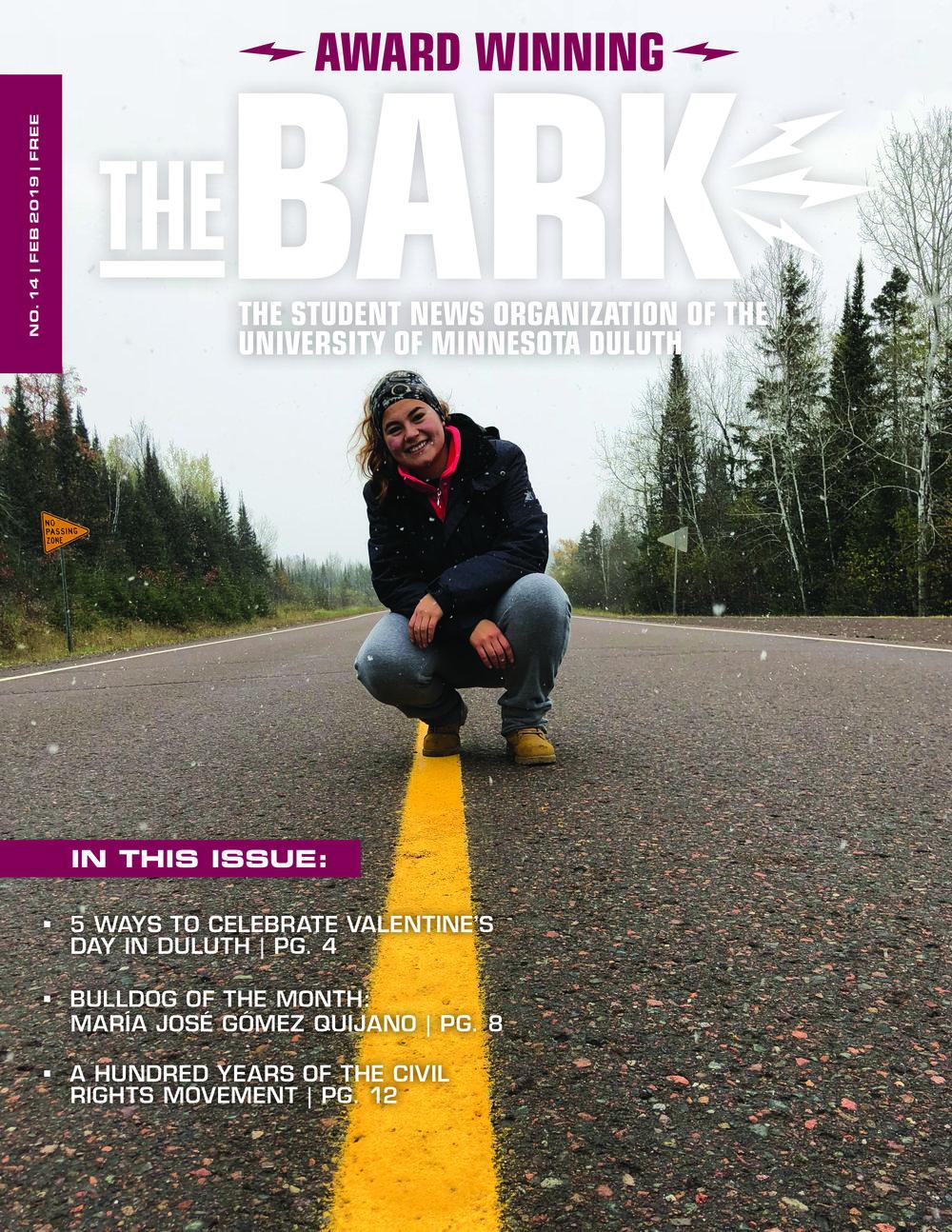 TheBark_February2019_v1_coveronly.jpg