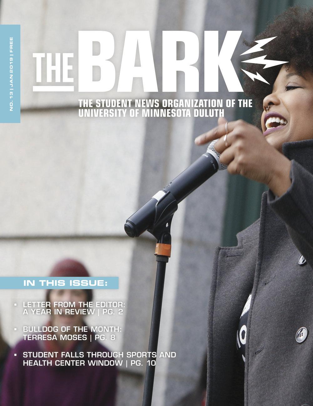 TheBark_January2019_v1.jpg