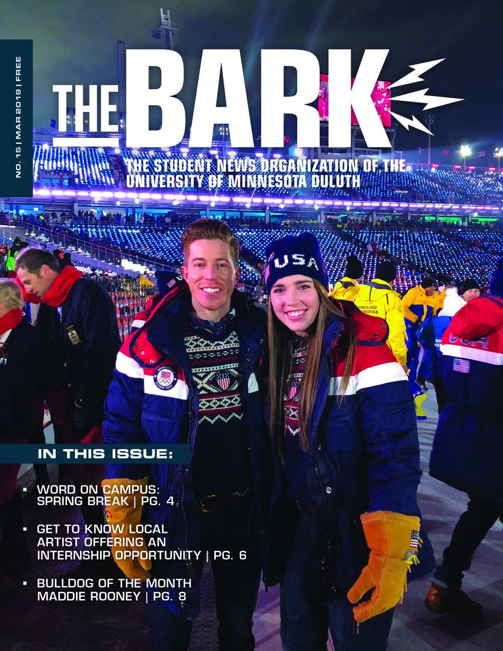 TheBark_March2019_v1 (1).jpg