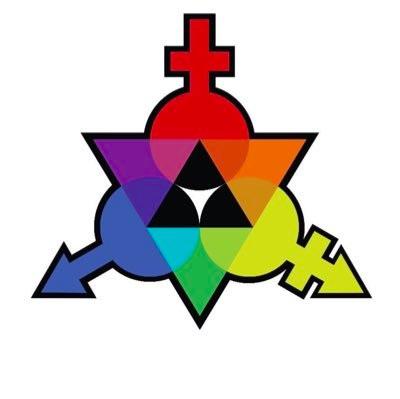 New QASU logo designed by Mads Reineke. Image curtesy of QASU