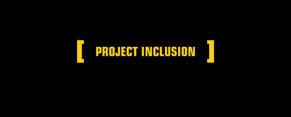 ProjectInclusion_WebBanner4_v2-04.jpg