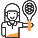 tennis-player.png