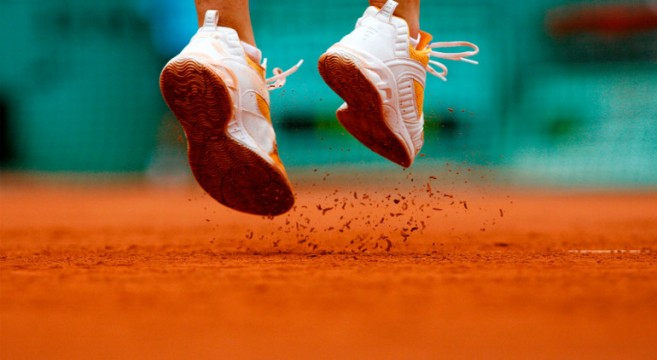 Billete996-Concurso-gana-dos-entradas-para-el-Mutua-Madrid-Open-de-tenis-657x360.jpg
