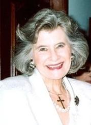 Effie Rosene, CEO