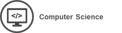 Computer Science training gives students computing skills they can use to pursue their passions in any field.