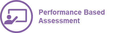 Performance Based Assessment lets students show what they know in multiple ways, going beyond traditional tests.