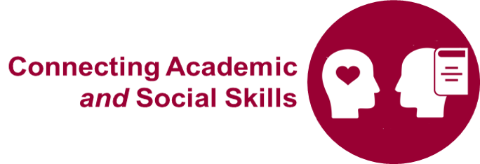 We believe that success in the word depends on developing personal, professional, and academic skills, and understanding how they are connected.