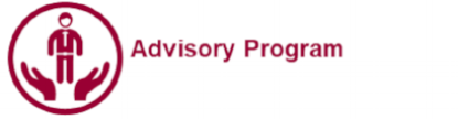 Our Advisory Program builds strong community and promotes personal development.