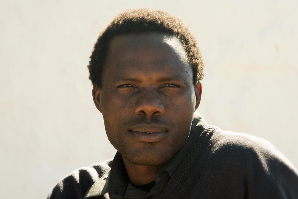 Jobe Gabototwe
