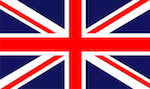 150 Union Flag.png
