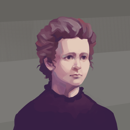 BBIS_Curie.png