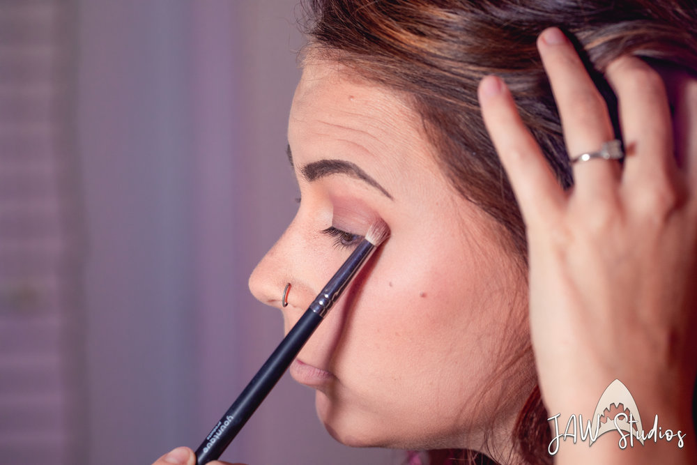 Younique Make Up-65.jpg