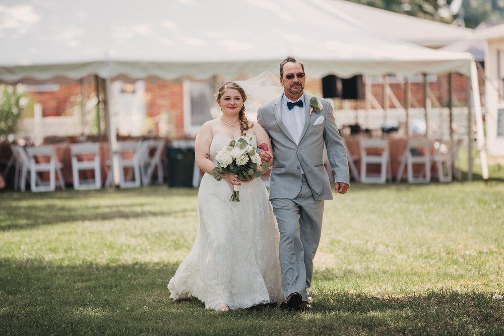 Wedding Preview-8.jpg