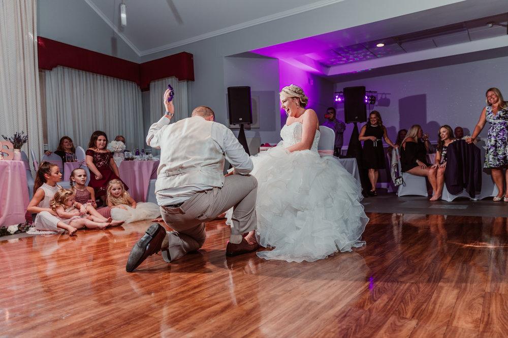 Wedding Preview-59.jpg