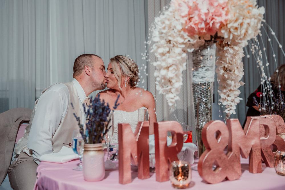 Wedding Preview-47.jpg
